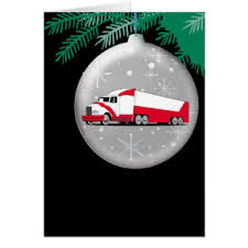 truck greeting cards zazzle
