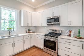should i put shelf liner in new cabinets how do shelf liners protect your kitchen cabinets