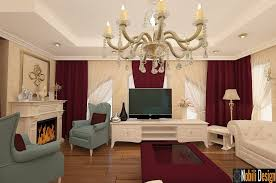 interior design kitchen living room interior design for the living room area architect magazine
