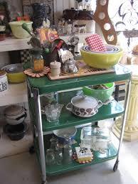 kitchen white maple kitchen utility chart 3 storage cabinet 2