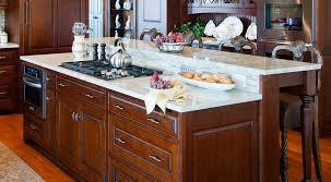 kitchen island with stove kitchen island with stove and sink popular custom islands cabinets