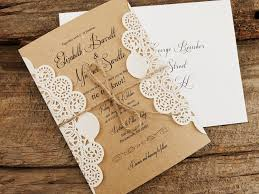 diy wedding invites wedding tremendous vintage wedding invitations invitation ideas