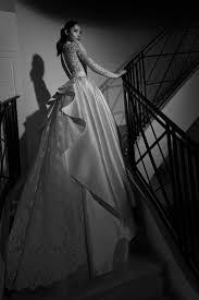 zuhair murad bridal style pantry zuhair murad bridal fall 2017