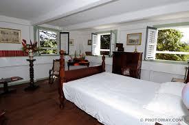 chambre coloniale photos de chambres à coucher photo d une chambre à coucher coloniale