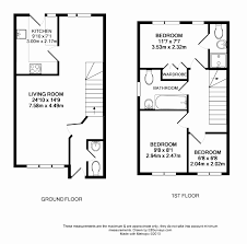 100 ground floor 3 bedroom plans lord halifax place
