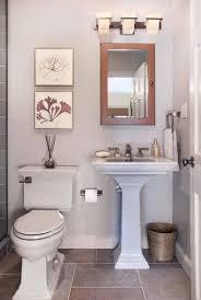 half bathroom design small half bathroom design best 10 small half bathrooms ideas on