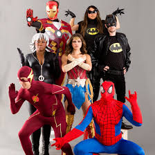 groups costumes for halloween group costumes brit co