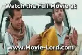 disney u0027s a christmas carol full free movie now video dailymotion