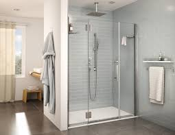 fleurco introduces the accessible design shower bases a base in fleurco platinum pxtp60 abf3763ad roll in