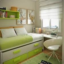 wohnideen small bedrooms kid s room with clean lines and lots of storage for the home