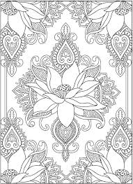 179 coloring pages images drawings coloring