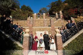 houdini estate fullerton wedding locations wedding receptions fullerton ca