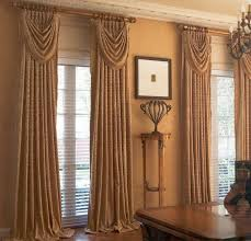 Drapery Valances Styles Living Room Latest Curtains Designs For Living Room 2016 With