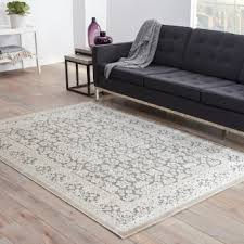 Better Homes And Gardens Rugs Rugs