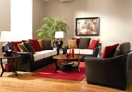 living room furniture sets for cheap cheap furniture for living room image of green cheap sectional