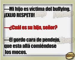 Buenos Memes En Espaã Ol - pin de abigail en humor pinterest chistes de pepito fotos de