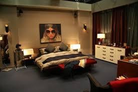 chambre gossip chambre gossip 100 images bedroom gossip humphrey mirror room
