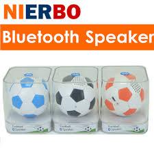 speaker home theater murah sistem audio mobile beli murah sistem audio mobile lots from china