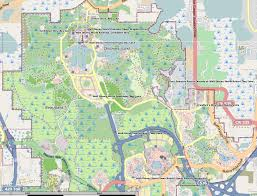 Annapolis Zip Code Map by Geography U2013 It U0027s A Binary World 2 0
