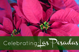 holiday tradition around the world resources for celebrating las