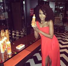 curl activator for natural black women hair 16 best cantu events images on pinterest african women black