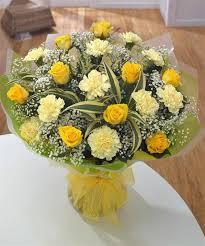 wedding flowers delivered chic golden wedding flower arrangements buy golden wedding flowers
