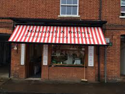 Shop Awnings 562 Best Shop Blinds And Commercial Awnings Images On Pinterest
