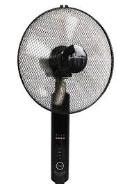 pedestal fan with remote 16 inch 6 speed oscillating pedestal fan with remote control jack
