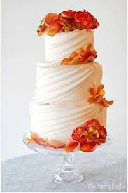 fall wedding cakes beautiful wedding cakes from curtis co themed wedding cakes