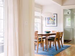 Home Design By Annie by Annie Wise Interior Design