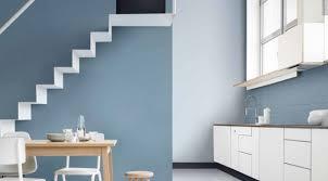 paint color of the year 2017 dulux choose a denim blue as colour of the year 2017 colour and paint