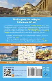 naples guide pdf the rough guide to naples and the amalfi coast rough guides