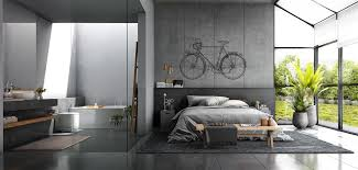 modern lofts unique modern loft bedroom ideas mosca homes