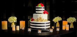 wedding cake ny rochester ny wedding cakes specialty cakes home