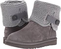 uggs on sale size 5 ugg boots shipped free at zappos
