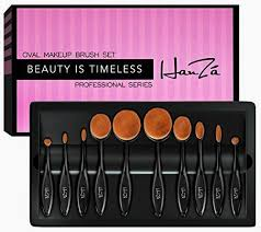 makeup artist accessories 168 best accessories tools and brushes images on