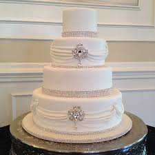 wedding cake jewelry wedding cake jewelry decorations wedding corners