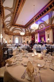 affordable wedding venues in maryland 145 best venues images on wedding venues wedding