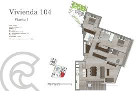 Porta Schlafzimmerm El Extravagante Neubauwohnung Im Zentrum Von Palma Zum Kauf