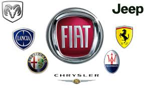 alfa romeo emblem five year plan for chrysler fiat alfa romeo and ferrari