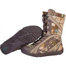 s muck boots sale pursuit shadow mid muck boot in realtree xtra mb psm rtx the