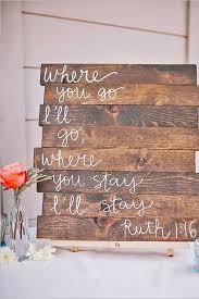 Cute Sayings For Home Decor 25 Best Wedding Chalkboard Sayings Ideas On Pinterest
