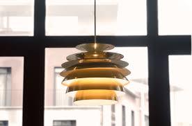 Yellow Light Fixture Ceiling Light Fixture Basics