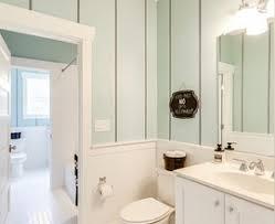 Tinkerbell Bathroom Best Tropical Bathroom Decor Ideas On Pinterest Tropical