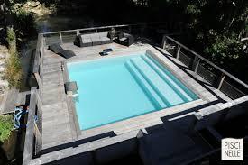 construire son jacuzzi piscines piscinelle piscinelle twitter