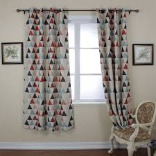 what curtains are thermal insulated curtain