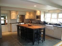 farmhouse kitchen design peeinn com