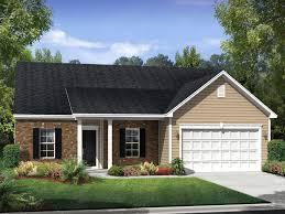 ryland homes floor plans charleston sc home plan