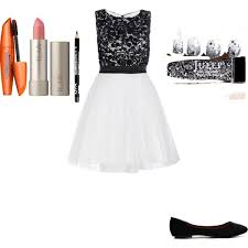 best 25 middle dance dresses ideas on pinterest middle