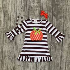 baby thanksgiving clothes baby thanksgiving promotion shop for promotional baby thanksgiving
